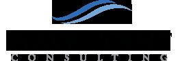 wavepoint_logo