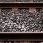 rail freight consultant