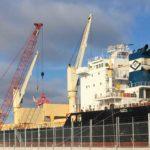 Shipping Matters Blog